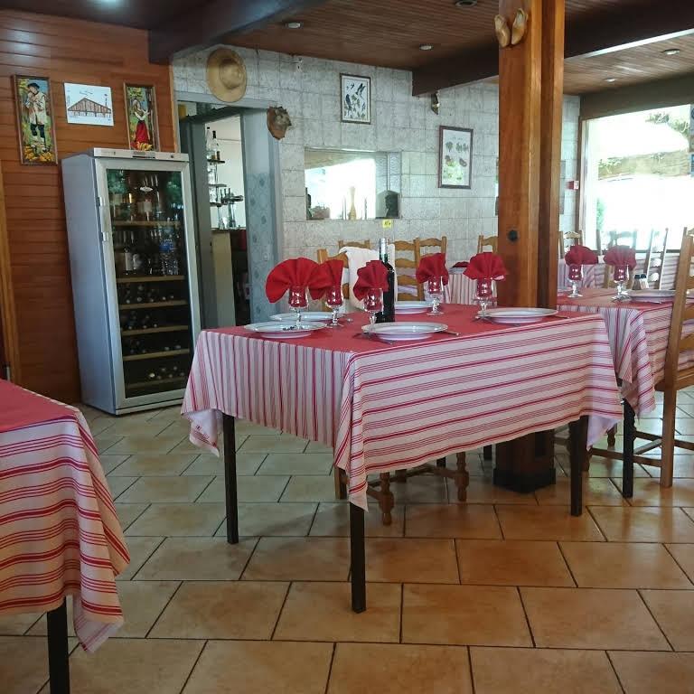RESTAURANT BREMONTIER Hotel Restaurant A Biscarrosse Img 1