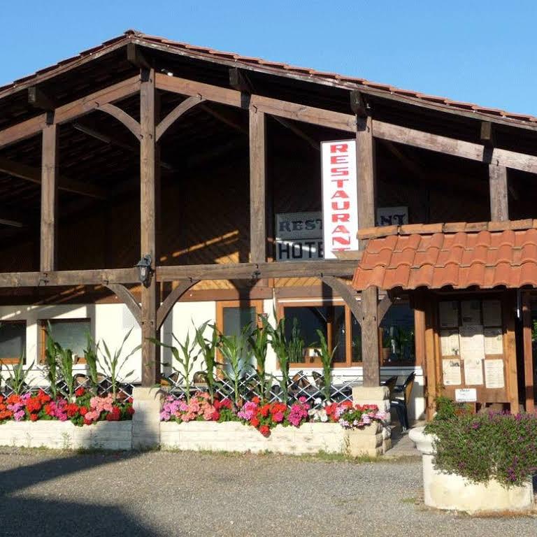 RESTAURANT BREMONTIER Hotel Restaurant A Biscarrosse Img 9